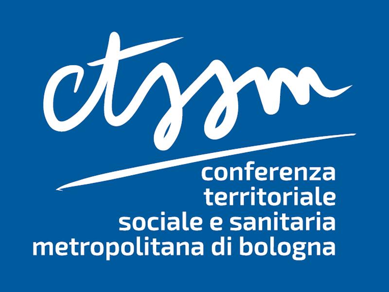 Cos'è la CTSSM di Bologna